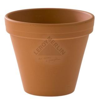 donica ceramiczna Leroy Merlin 0,95 PLN