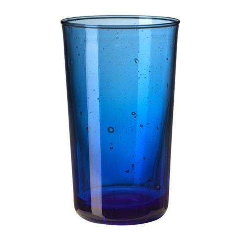 ikea szklanka 3,99 PLN