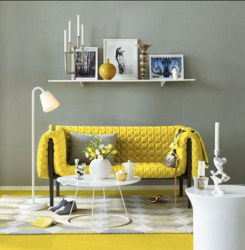 żółty pokój 6