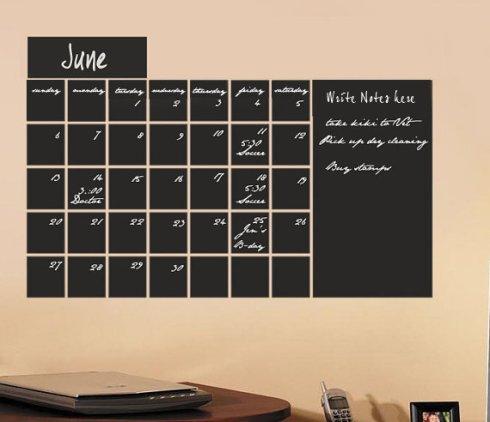 kalendarz_farba tablicowa