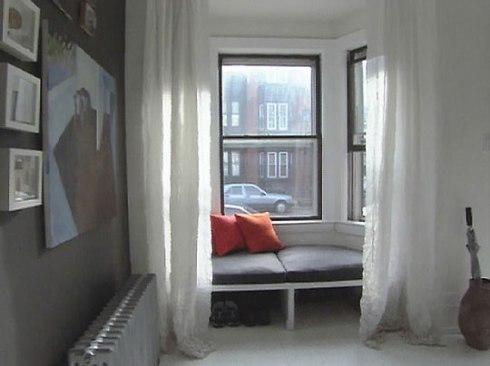 siedzisko przy oknie 5