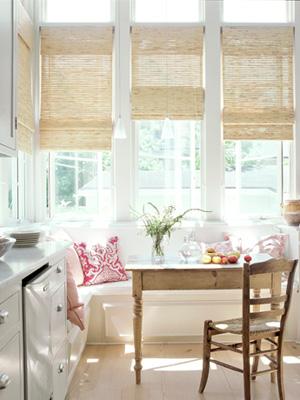 siedzisko przy oknie w kuchni 1