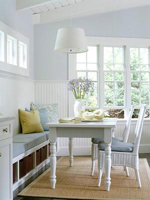 siedzisko przy oknie w kuchni 3