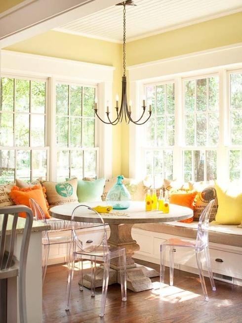 siedzisko przy oknie w kuchni 5