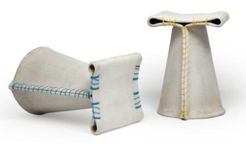 concrete in interiors_blog about interior design_scandinavian style 2