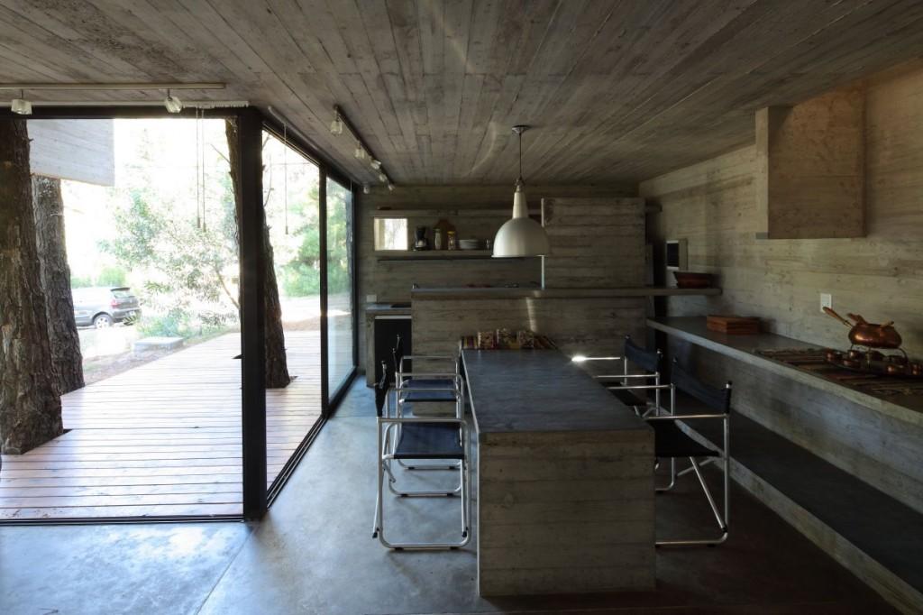 Jak Wykorzystać Beton W Dekoracji Deco Inspire