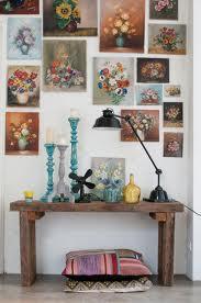 karafki w mieszkaniu_blog o wnętrzach