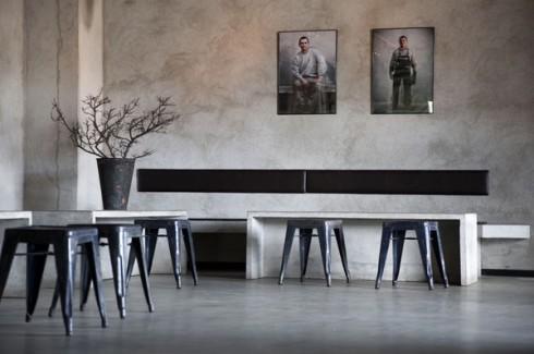 Polska restauracja w sztokholmie_industrialne wnętrza_blog o wnętrzach 3
