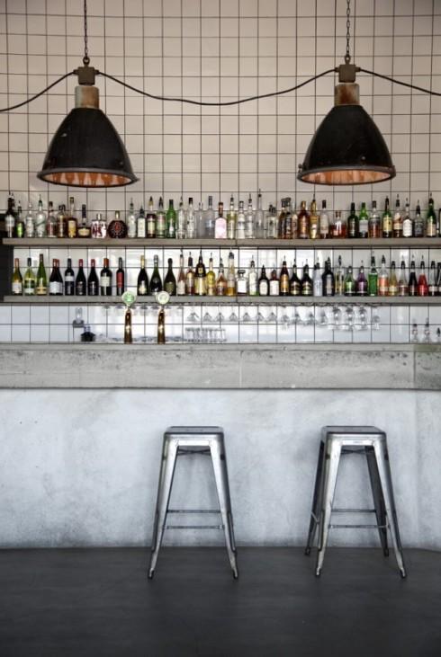 Polska restauracja w sztokholmie_industrialne wnętrza_blog o wnętrzach 4