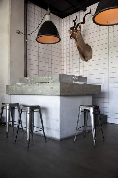 Polska restauracja w sztokholmie_industrialne wnętrza_blog o wnętrzach 6