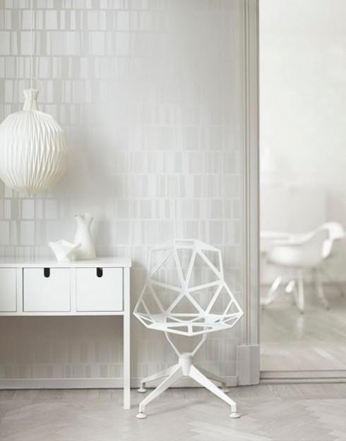 white room_interior design blog