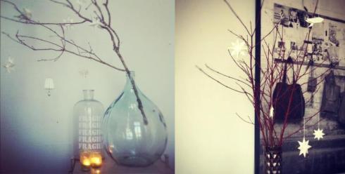 wielkie butle w mieszkaniu_blog o wnętrzach 5