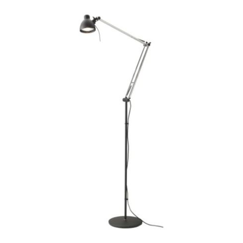 antifoni lampa podłogowa ikea 129,99_blog o wnętrzach