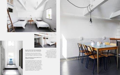 emma_northern_delight_blog o wnętrzach 3