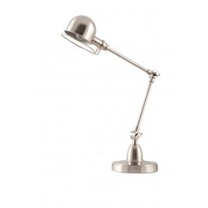 lampa 327_pufa design_blog o wnętrzach