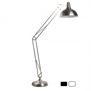 lampa podłogowa office aga martin 759,00_blog o wnętrzach