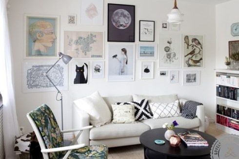 lampa z wysięgnikiem_urządzanie mieszkania_blog o wnętrzach_styl skandynaski 10