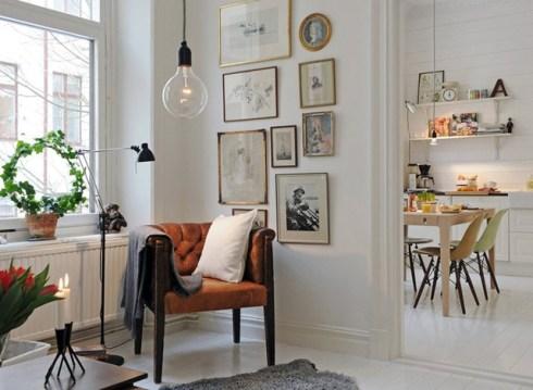 lampa z wysięgnikiem_urządzanie mieszkania_blog o wnętrzach_styl skandynaski 3