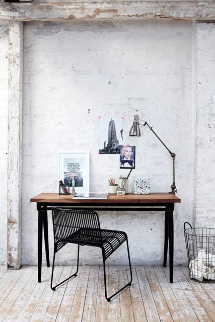 lampa z wysięgnikiem_urządzanie mieszkania_blog o wnętrzach_styl skandynaski 5