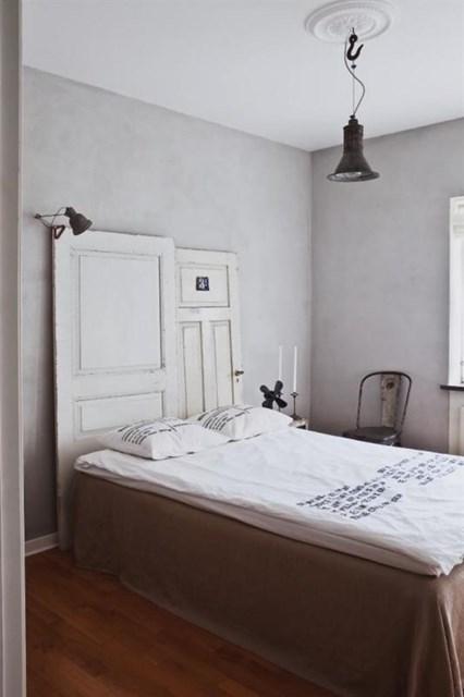 lampa z wysięgnikiem_urządzanie mieszkania_blog o wnętrzach_styl skandynaski 6