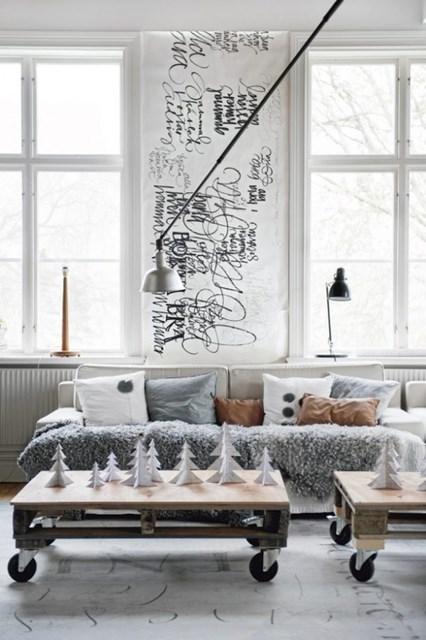 lampa z wysięgnikiem_urządzanie mieszkania_blog o wnętrzach_styl skandynaski 7