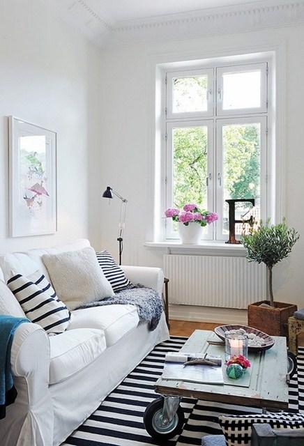 lampa z wysięgnikiem_urządzanie mieszkania_blog o wnętrzach_styl skandynaski 8