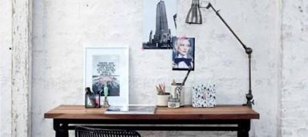 lampa z wysięgnikiem_urządzanie mieszkania_blog o wnętrzach_styl skandynaski 9