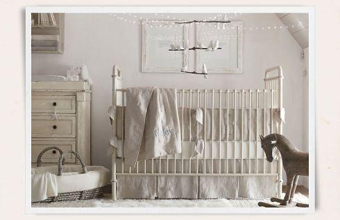 pokój dla niemowlaka_blog o wnętrzach 10