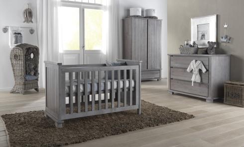 pokój dla niemowlaka_blog o wnętrzach 12