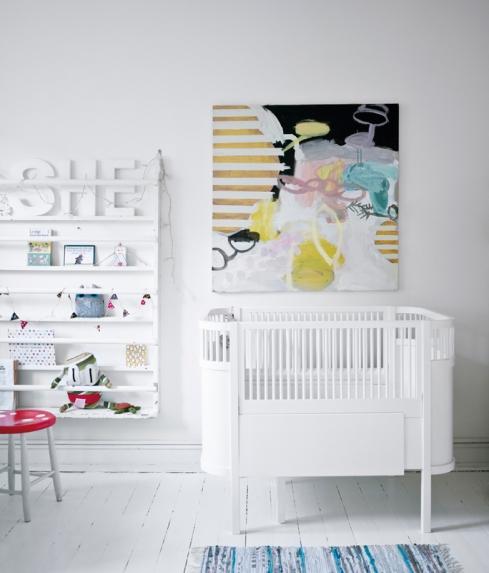 pokój dla niemowlaka_blog o wnętrzach 13