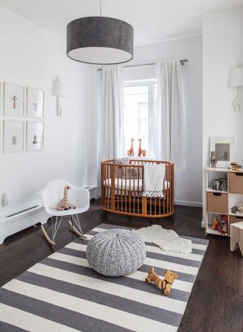 pokój dla niemowlaka_blog o wnętrzach 14