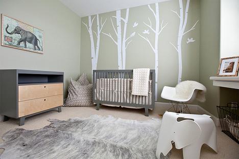 pokój dla niemowlaka_blog o wnętrzach 15