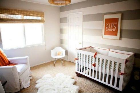 pokój dla niemowlaka_blog o wnętrzach 16