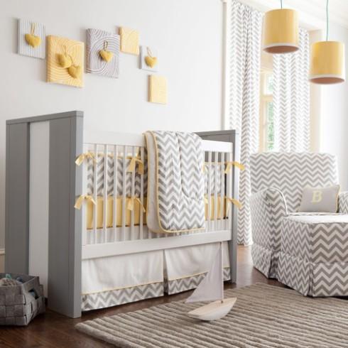 pokój dla niemowlaka_blog o wnętrzach 17