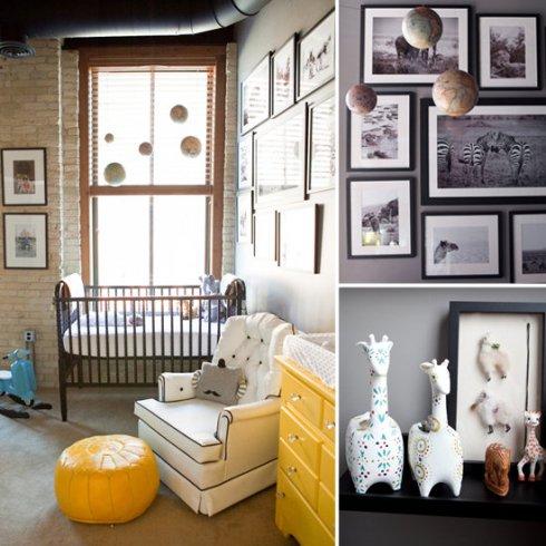 pokój dla niemowlaka_blog o wnętrzach 18