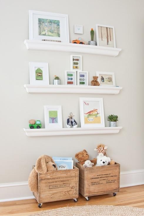 pokój dla niemowlaka_blog o wnętrzach 2