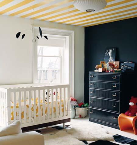 pokój dla niemowlaka_blog o wnętrzach 3