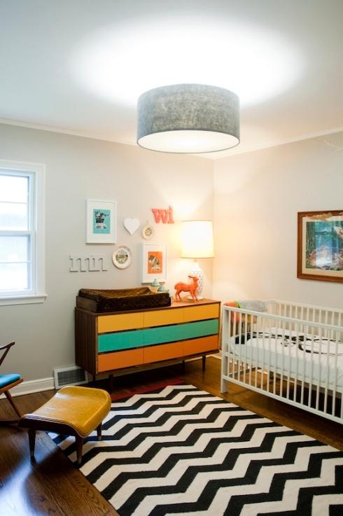 pokój dla niemowlaka_blog o wnętrzach 5