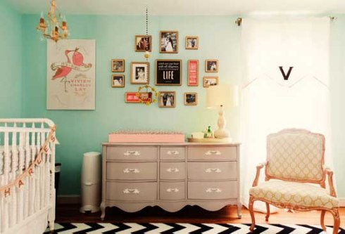 pokój dla niemowlaka_blog o wnętrzach 6