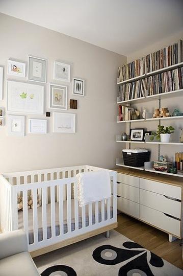 pokój dla niemowlaka_blog o wnętrzach 7