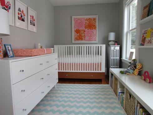 pokój dla niemowlaka_blog o wnętrzach 9